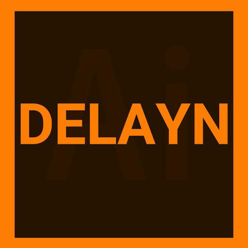 delayngrphic