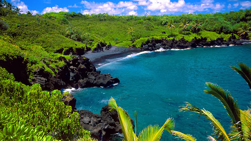 Black Beach, Hana, Maui, Hawaii.jpg