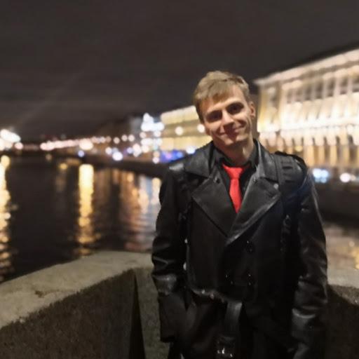 Johann Schatten