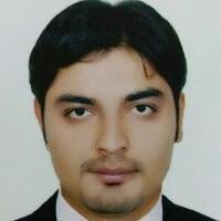 Farhan Safdar Photo 9