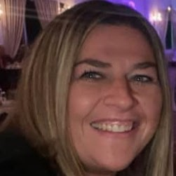 Nicole Desantis