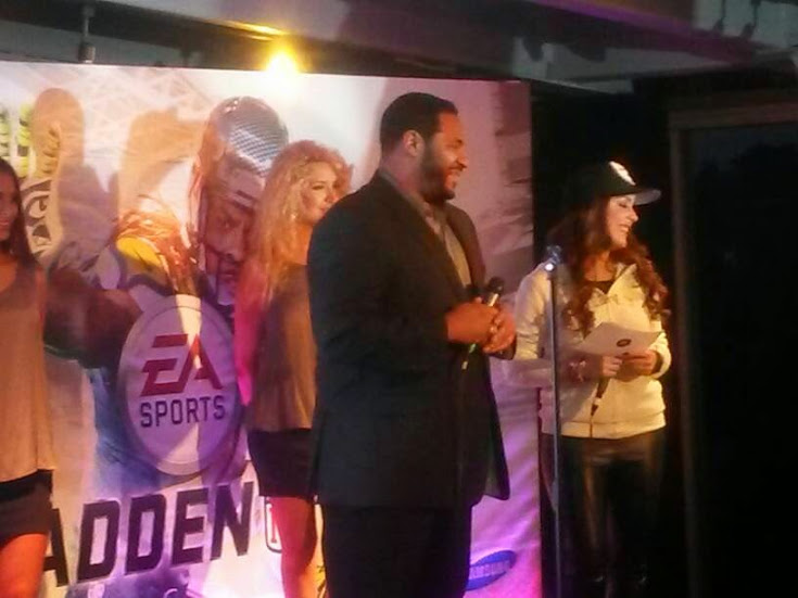 ea-sports-madden-nfl-15-electronic-arts-mexico-kopodo-evento