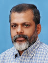 http://creativekannur.blogspot.com/view/classic/search/label/Balakrishnan%20Koyyal
