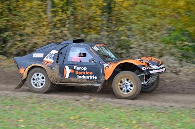 plaines - Photos Rallye Plaines et Vallées 2013 DSC_0391