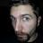 Andrew Janquart avatar image