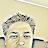 Dennis Griffiths avatar image