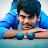 RAJA VARDHAN avatar image