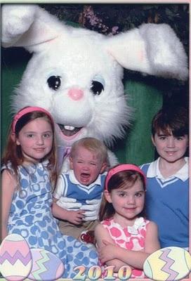 صور للأطفال مضحكة جدا-طرائف-منتهى