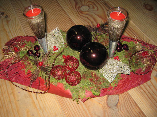 atelier spin in - kerstkransen 2011 038.jpg