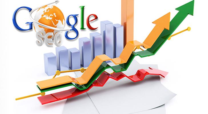 Các lợi ích mà doanh nghiệp nhận được khi sử dụng dịch vụ seo tổng thể tại On Digitals