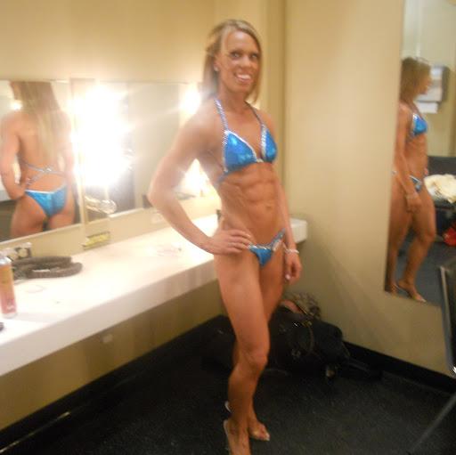 Erica Ritchie Photo 18