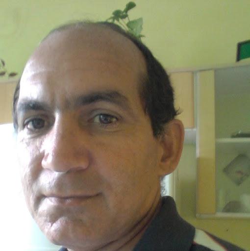 Jose Santos picture