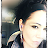 Ginger Spot avatar image