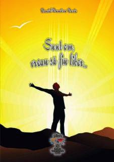 Site web: Sunt om, vreau să fiu liber...