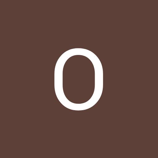 Imagen de perfil de O228090 asd