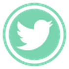 Suivez moi sur Twitter_ILoveMyDog