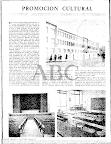 Hemeroteca ABC (21/07/1968): Promoción del Instituto