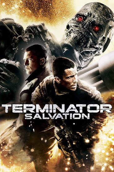 Terminator 4 Salvation ฅนเหล็ก 4 มหาสงครามจักรกลล้างโลก HD [พากย์ไทย]