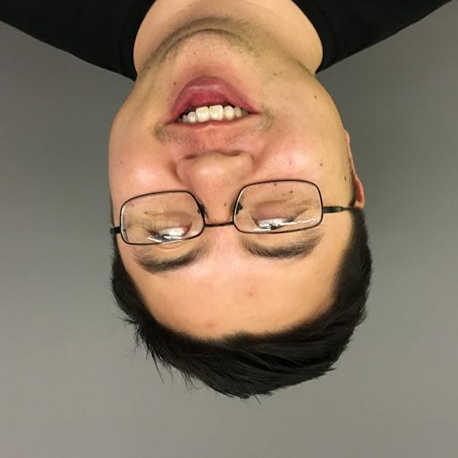 Tom Kwon