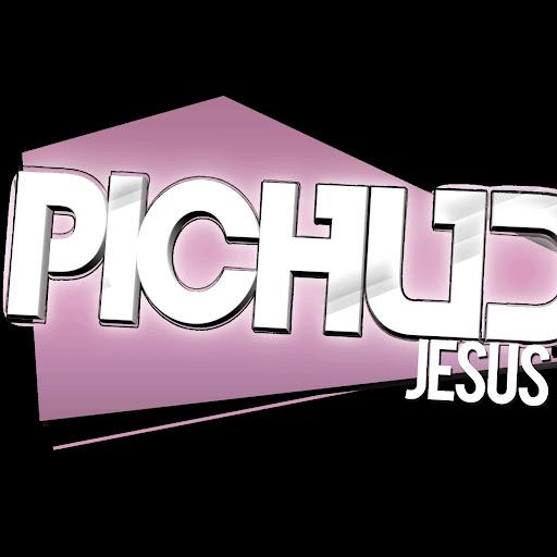 Jesus Tena