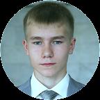 Павел Неберт