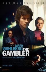 The Gambler - Giáo sư cờ bạc
