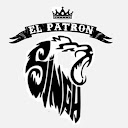 Elpatron Singh