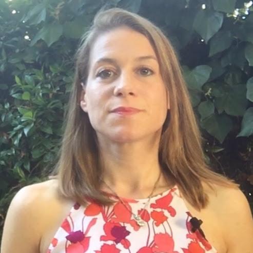 Clio Beruete avatar