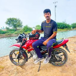 Farrukh Dilawar
