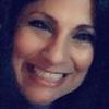 Annette Campo