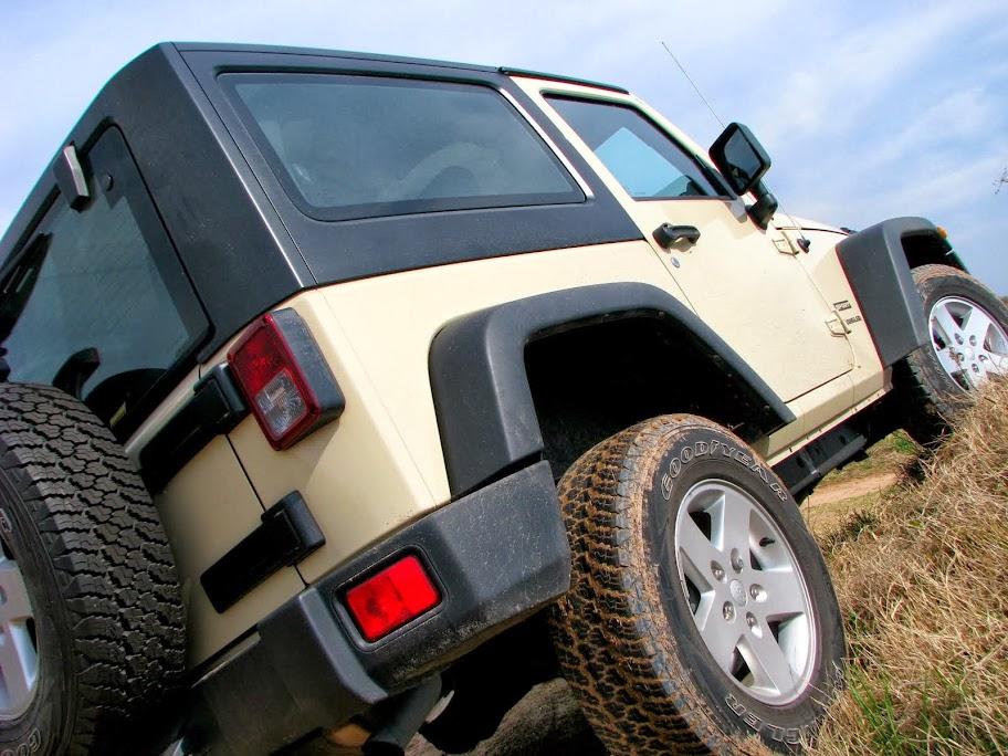 Jeep%2520Wrangler%2520%252809-09-2013%2529_4774.JPG