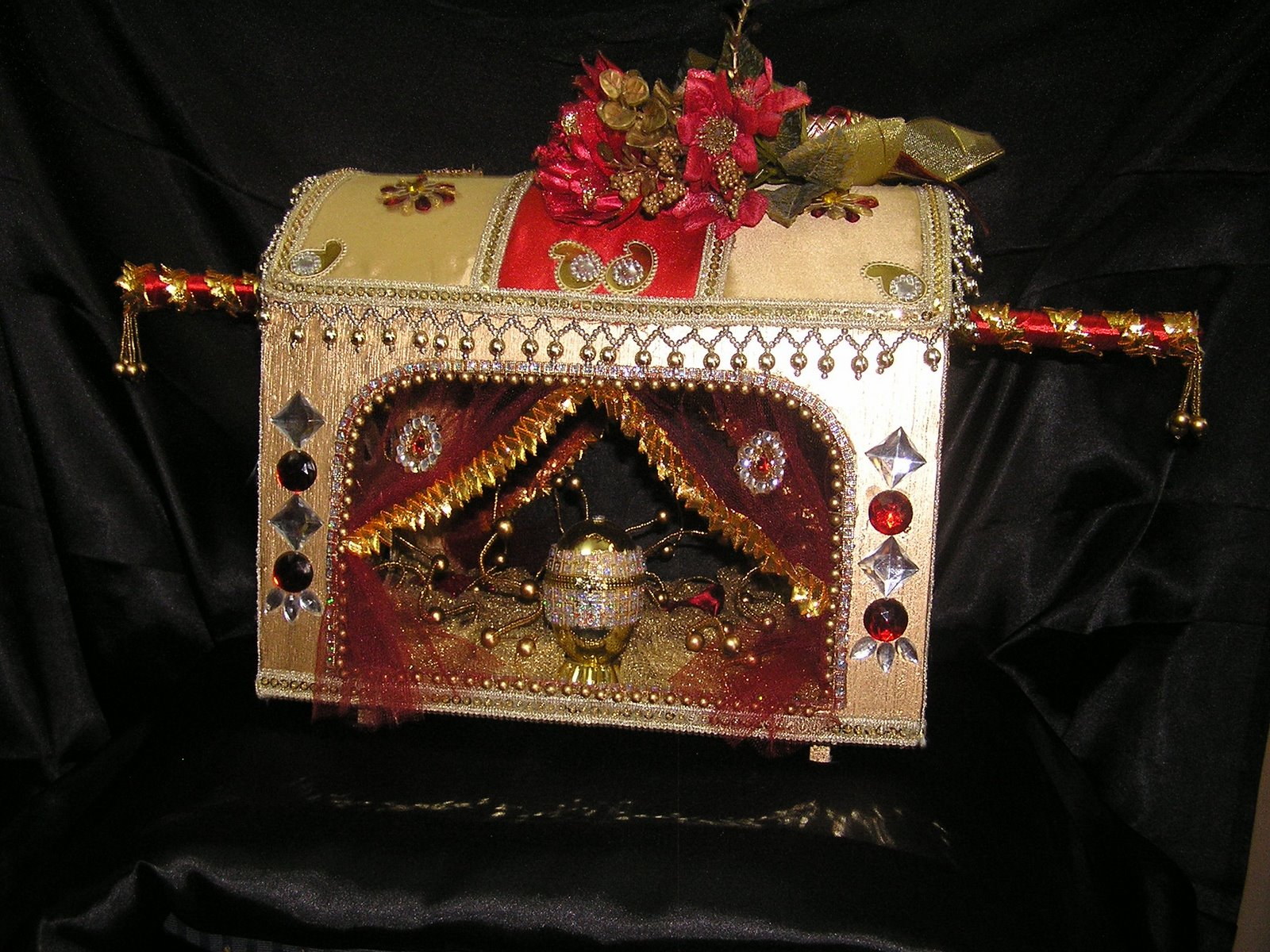 We at ranjanaarts are manufacturers of concept wedding trays for indi we at ranjanaarts are manufacturers of concept wedding trays for indi junglespirit Gallery