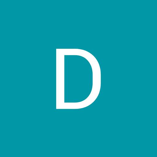 Darío RM