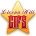 <h1>Gifs Animados: Categorías</h1>