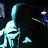 Corey Newsome avatar image