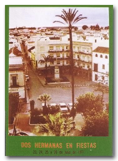 Revista de Feria 1977