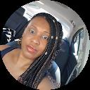 Shonquetta Jackson Google profile image