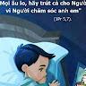 Avatar of Nguyễn Thị Ánh Tuyết