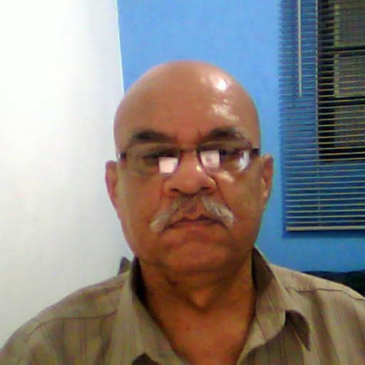 Jose Roberto Barbosa