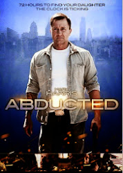 Abducted 2 - Truy kích 2