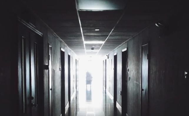 Оптимизация здравоохранения Москвы. Печальные итоги