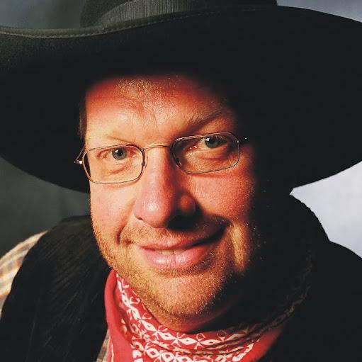 Axel Fechner