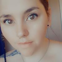Lady Xombiie's avatar