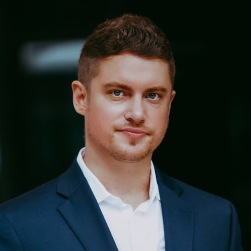 Matt Dzierbun