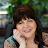 Julie Law avatar image