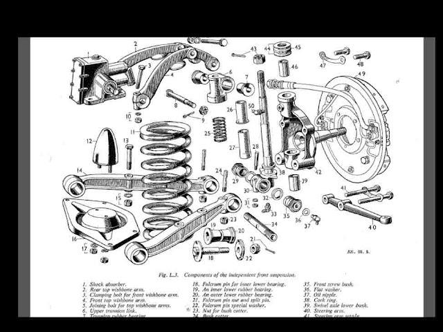 Austin100-6pdf2.jpg