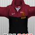 Jaket Manager PES 2013 Manchester United