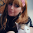 Viviana Genualdi avatar image