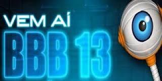 BBB 13