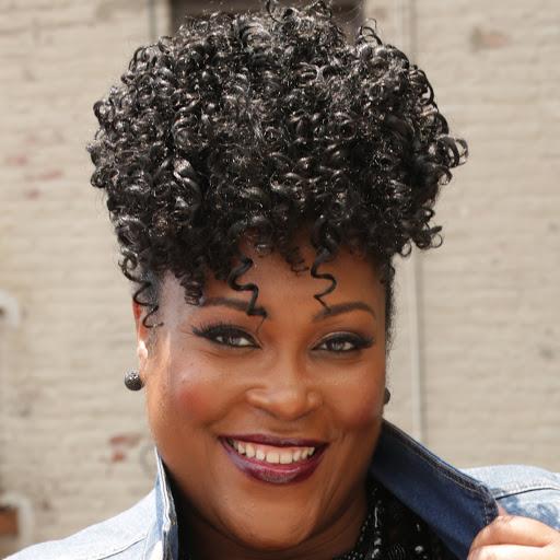 Rayna Brown